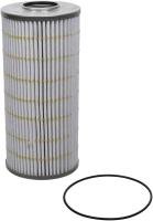Гидравлический фильтр Donaldson P573354 -
