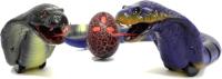 Радиоуправляемая игрушка Play Smart Кобра / 8808A-B -