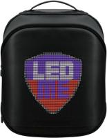Рюкзак Prestigio LEDme PBLED125BK (черный) -