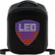 Рюкзак Prestigio LEDme PBLED122BK (черный) -