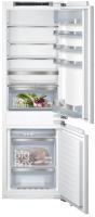 Встраиваемый холодильник Siemens KI86NHD20R -
