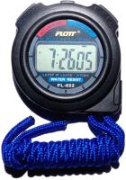 Секундомер Flott FL-022 -