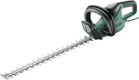 Кусторез Bosch Universal HedgeCut 60 (0.600.8C0.700) -