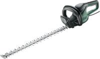 Кусторез Bosch Universal HedgeCut 70 (0.600.8C0.900) -