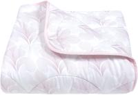 Одеяло АртПостель Лебяжий пух / 2685 (172x205) -