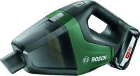 Портативный пылесос Bosch UniversalVac 18 (0.603.3B9.103) -