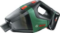 Портативный пылесос Bosch UniversalVac 18 (0.603.3B9.102) -