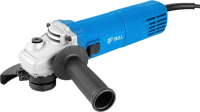 Профессиональная угловая шлифмашина Bull WS 1206 (03039132) -