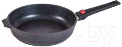 Сковорода Мечта Гранит Star M028803