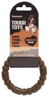Игрушка для животных Rosewood Кольцо шоколадное / 20463/RW -
