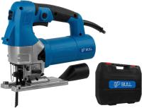 Профессиональный электролобзик Bull ST 1301 (20046329) -