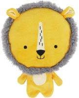 Игрушка для животных Rosewood Львенок Лео / 39170/RW (желтый) -