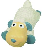 Игрушка для животных Rosewood Овечка Джолли / 20641/RW (бежевый) -