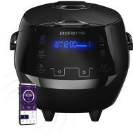 Мультиварка Polaris PMC 0526 IQ Home -