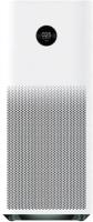 Очиститель воздуха Xiaomi Mi Air Purifier Pro H / BHR4280GL (белый) -