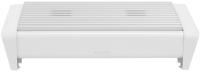 Подставка для подогрева Brabantia 477164 (белый/серый) -
