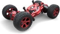 Радиоуправляемая игрушка Zegan Машинка / ZG-C1252 -