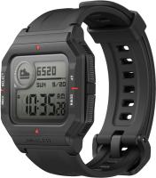 Умные часы Amazfit Neo A2001 (черный) -