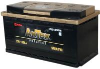 Автомобильный аккумулятор АкТех Prestige L+ / ATPRES110ЗL (110 А/ч) -