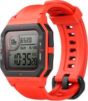 Умные часы Amazfit Neo A2001 (красный) -