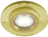 Точечный светильник TDM SQ0359-0050 -