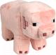 Мягкая игрушка Minecraft Pig / TM07913 -