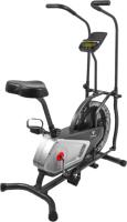 Велотренажер Titanium SF 0473 -