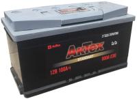 Автомобильный аккумулятор АкТех Стандарт R+ / ATST100ЗR (100 А/ч) -