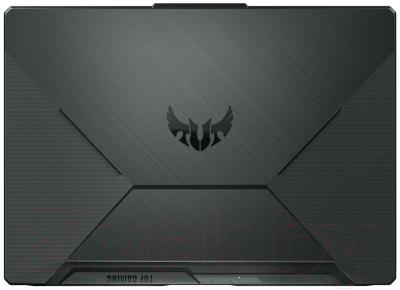 Игровой ноутбук Asus TUF Gaming A15 FA506II-HN208/01