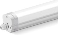 Потолочный светильник Wolta LWPS36W01  -