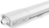 Потолочный светильник Wolta WPL36-6.5K120-01 -
