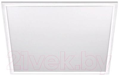 Потолочный светильник Wolta LPC40W60-02-06