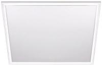 Потолочный светильник Wolta LPD40W60-02-06 -