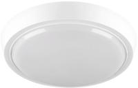 Потолочный светильник Wolta DBO01-14-6.5K-PIR -