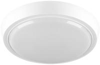 Потолочный светильник Wolta DBO01-20-6.5K -