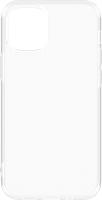Чехол-накладка Deppa Gel Case для iPhone 12 Mini (прозрачный) -