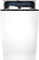 Посудомоечная машина Electrolux EDM23101L -