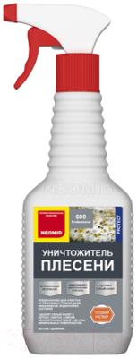 Средство для удаления плесени Neomid 600