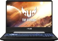 Игровой ноутбук Asus TUF Gaming FX505DT-BQ078/01 -