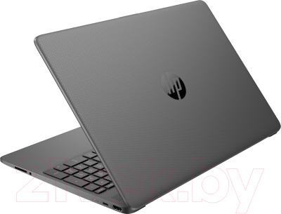 Ноутбук HP 15s-eq0056ur (286X6EA)