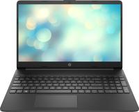 Ноутбук HP 15s-eq0036ur (155N5EA) -