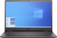 Ноутбук Dell Vostro 15 (3501-216452) -