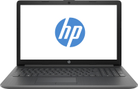 Ноутбук HP 15-db1285ur (2K8J4EA) -
