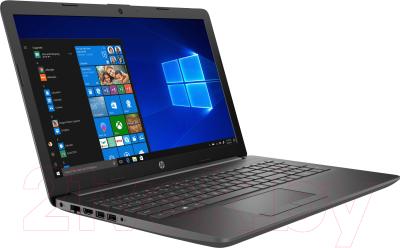 Ноутбук HP 15-db1285ur (2K8J4EA)