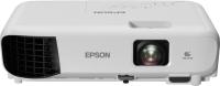 Проектор Epson EB-E10 / V11H975040 -