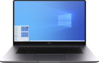 Ноутбук Huawei MateBook D 15 BOH-WAQ9R -