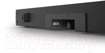 Звуковая панель (саундбар) TCL TS7010
