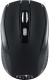 Мышь Oklick 455MW (черный) -