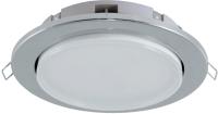 Точечный светильник TDM SQ0359-0074 -