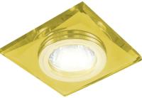 Точечный светильник TDM SQ0359-0047 -